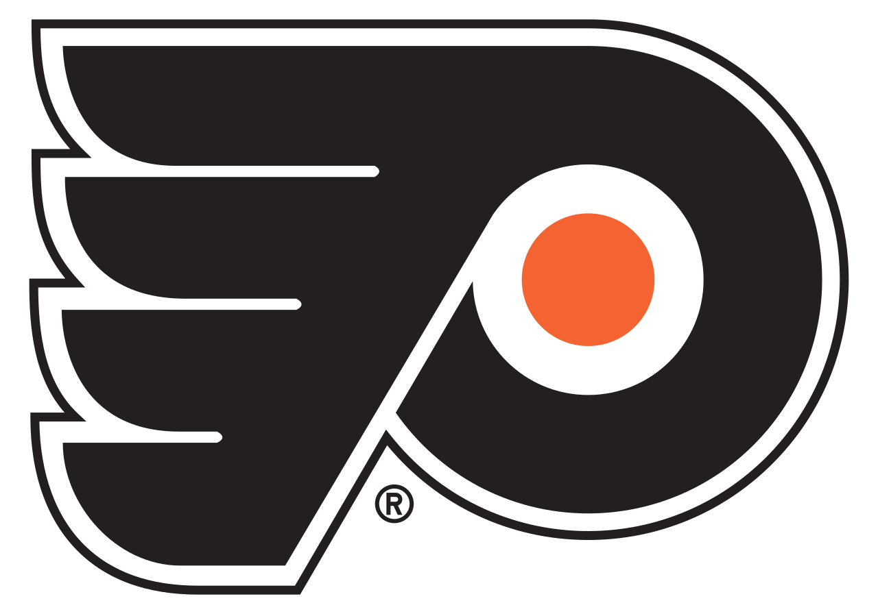 File:Logo Philadelphia Flyers.svg.