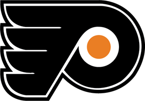 Philadelphia Flyers Logo Vector (.AI) Free Download.