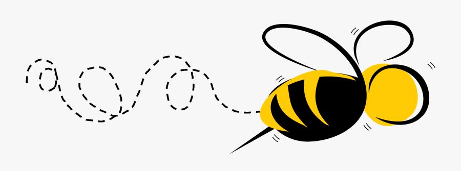 Scripps National Spelling Bee.