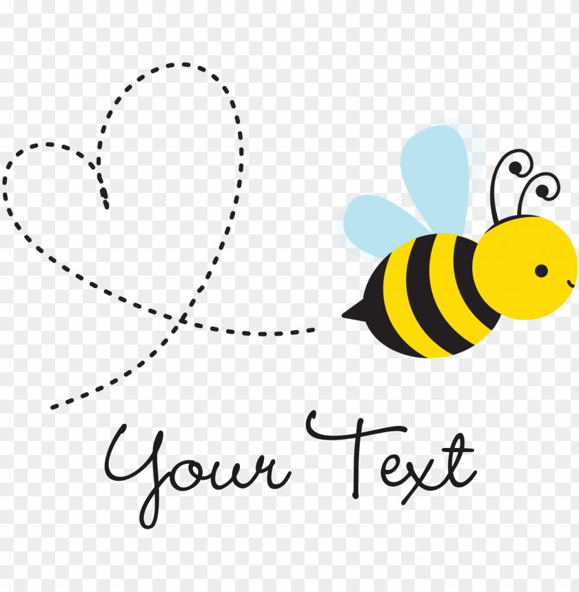 pinterest bees.