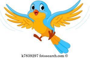 Bird flying Clipart Illustrations. 26,689 bird flying clip art.
