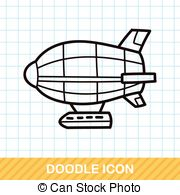 Flying boat Stock Illustrations. 1,497 Flying boat clip art images.
