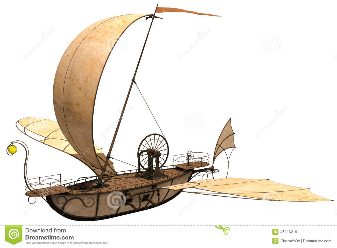 1000+ ideas about Flying Boat on Pinterest.
