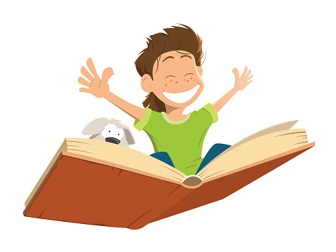 Free Flying Book Cliparts, Download Free Clip Art, Free Clip Art on.