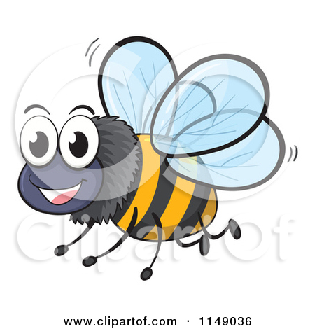Showing post & media for Fly bug cartoon.
