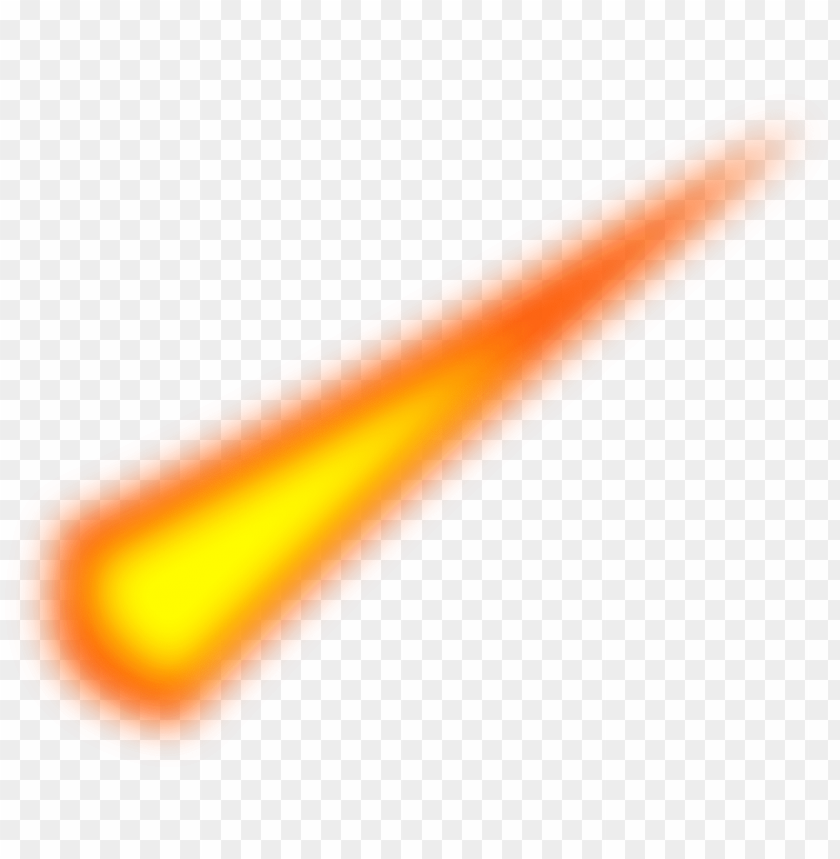 flying bullet effect PNG image with transparent background.