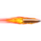 Flying Bullet Png (108+ images in Collection) Page 2.