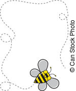 Bumblebee Vector Clipart Illustrations. 3,819 Bumblebee clip art.