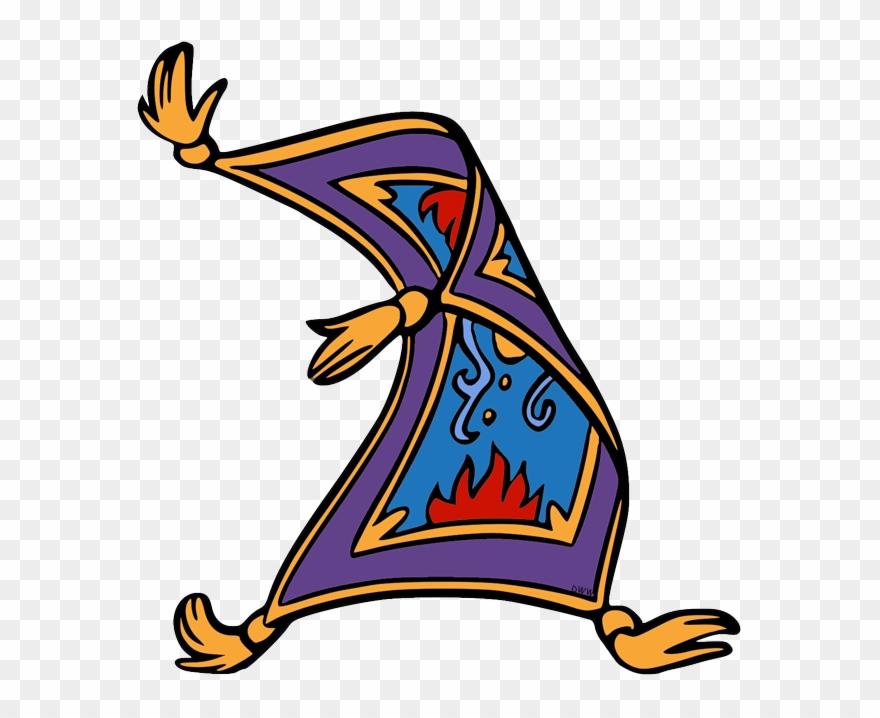Back To Aladdin Clip Art Menu.