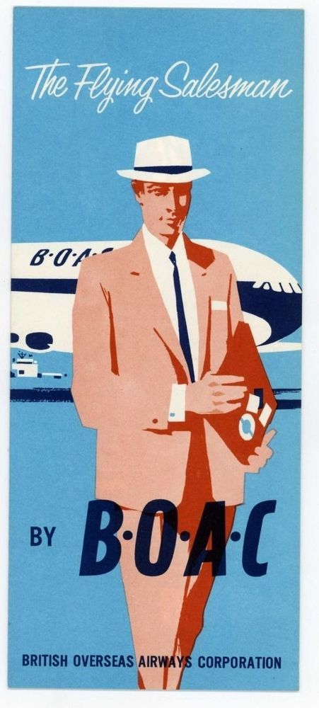 1000+ images about England Love: BOAC, BEA, BA & Imperial Airways.