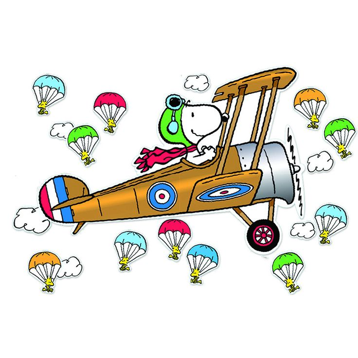 1000+ ideas about Flying Ace on Pinterest.