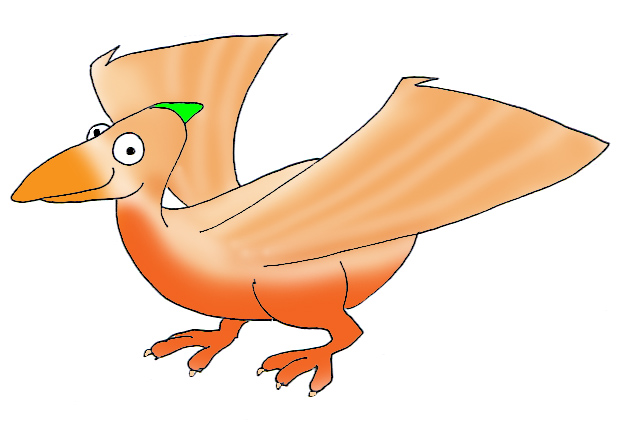 Free Pictures Of Flying Dinosaurs, Download Free Clip Art.