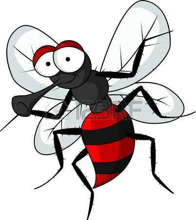 Dirty Fly Images & Stock Pictures. Royalty Free Dirty Fly Photos.