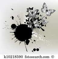 Flying dirty Clipart and Illustration. 1,057 flying dirty clip art.