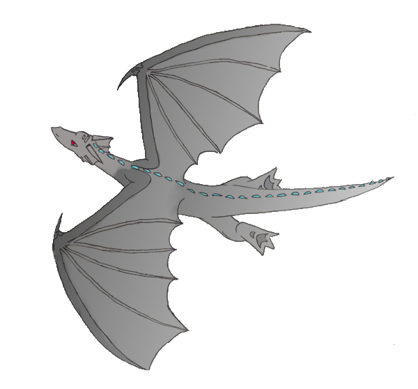 Free Flying Dragon, Download Free Clip Art, Free Clip Art on Clipart.
