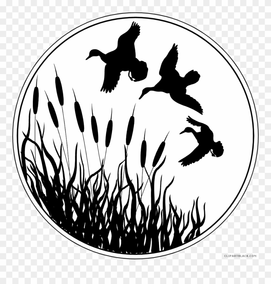 Flying Clipartblack Com Animal Free Black White.