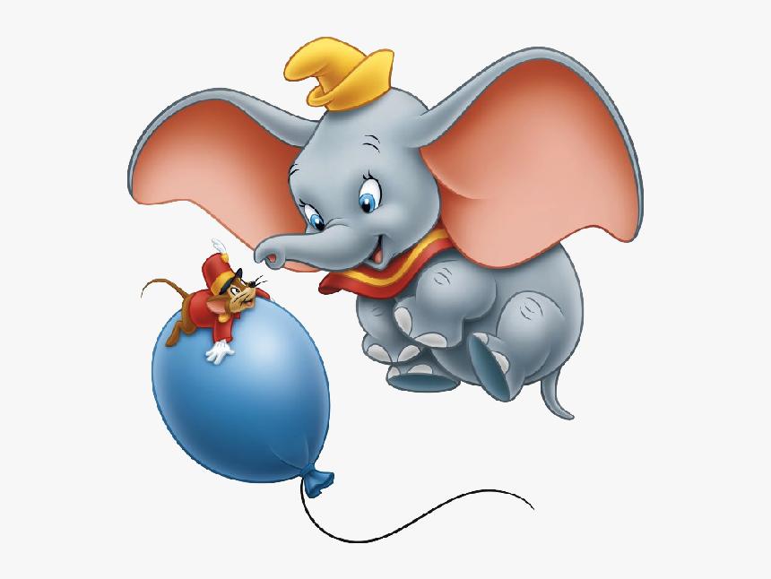 Disney Dumbo The Elephant Clip Art Pinterest , Png.