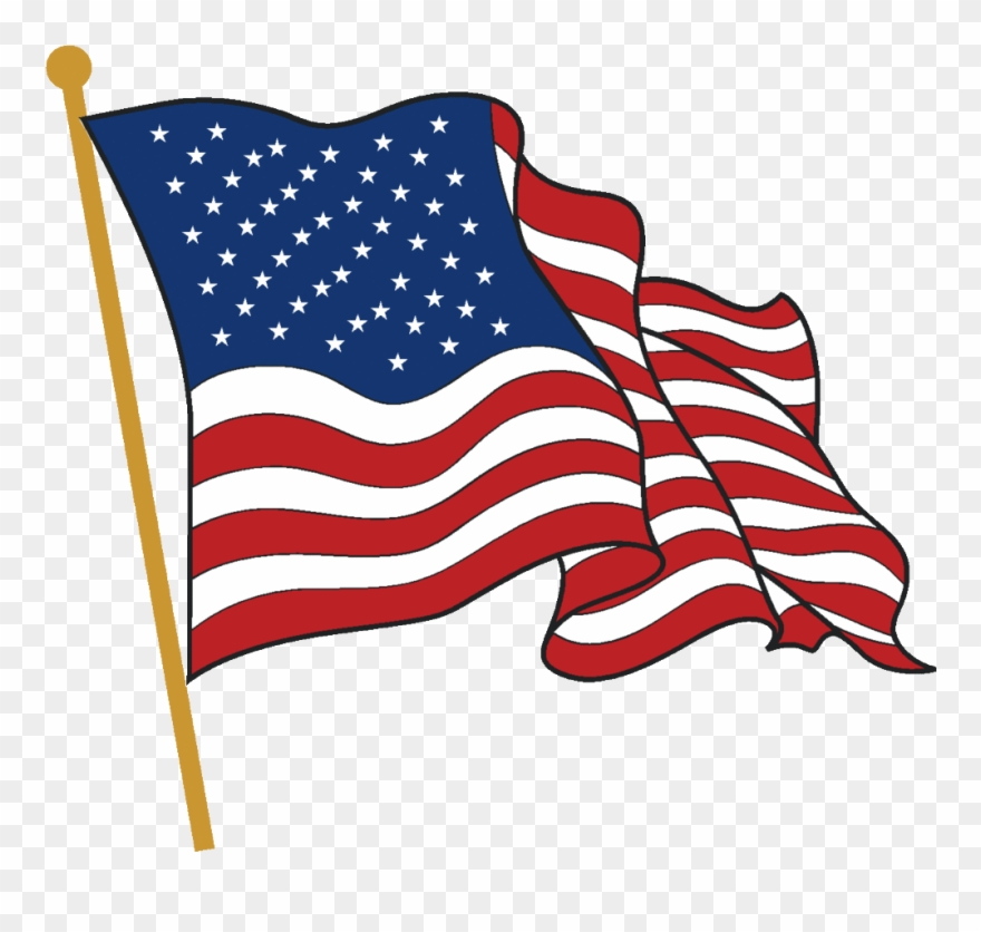 Thanks For Being Willing To Help Us With Our Flag Ceremonies.