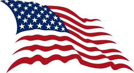 152,733 Waving Flag Cliparts, Stock Vector And Royalty Free Waving.