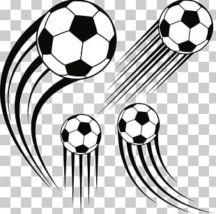 Flying Football PNG Images, Flying Football Clipart Free Download.