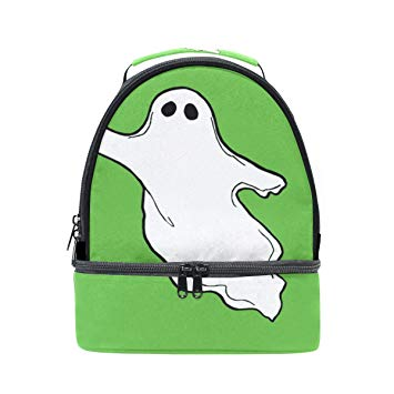 Amazon.com: DEYYA Halloween.