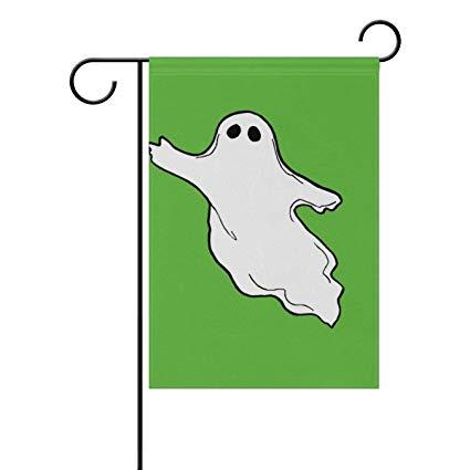 Amazon.com : Dozili Flag Halloween.