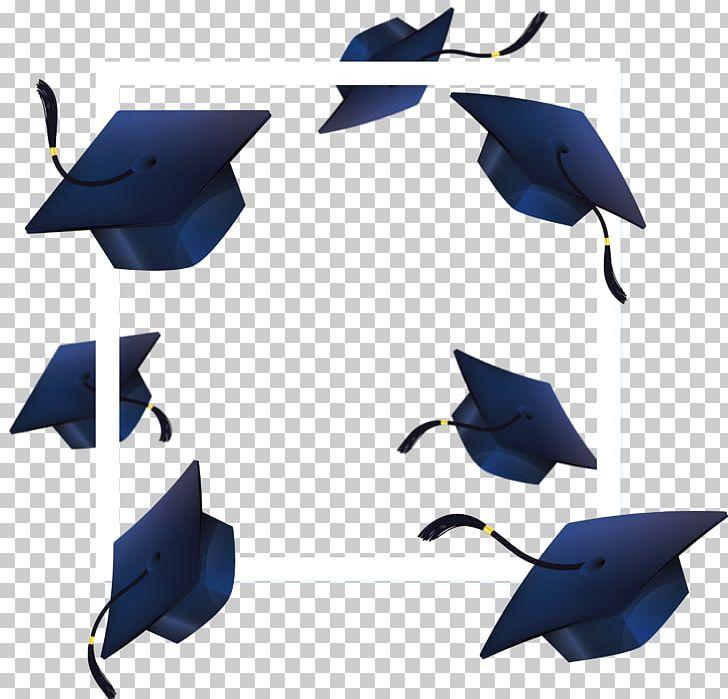 Graduation Ceremony Square Academic Cap PNG, Clipart.