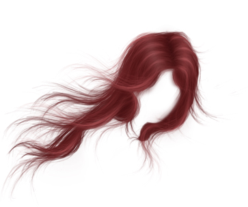 Red Hair Png (102+ images in Collection) Page 2.