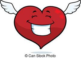 Flying heart Vector Clip Art EPS Images. 10,325 Flying heart.