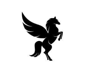 17 Best images about Horse Logo on Pinterest.