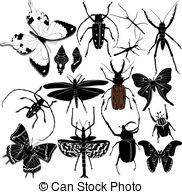 Flying insect Stock Illustrations. 30,553 Flying insect clip art.