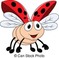 Flying insect Vector Clip Art EPS Images. 20,101 Flying insect.