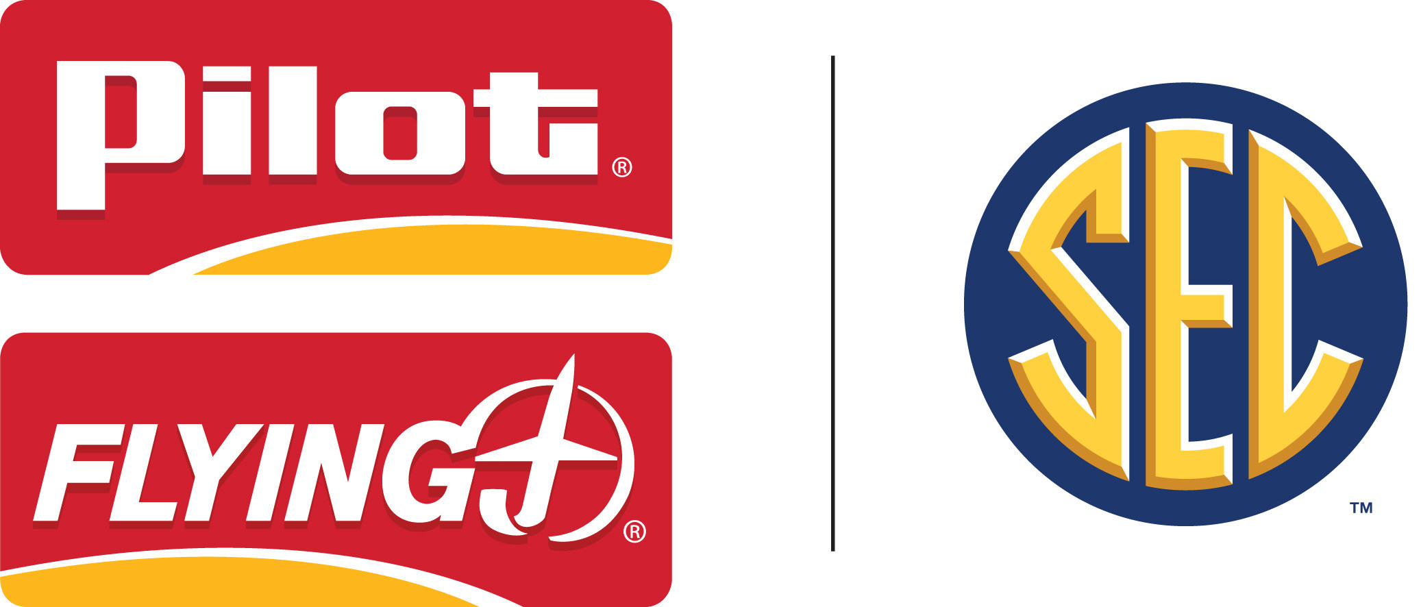Pilot Flying J Launches Sweepstakes to \'Fuel Fans\'.