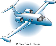 Airplane Illustrations and Clipart. 64,674 Airplane royalty free.
