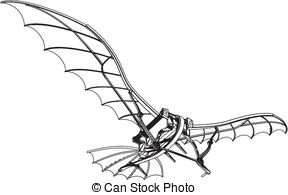 Flying machine Vector Clip Art EPS Images. 2,265 Flying machine.