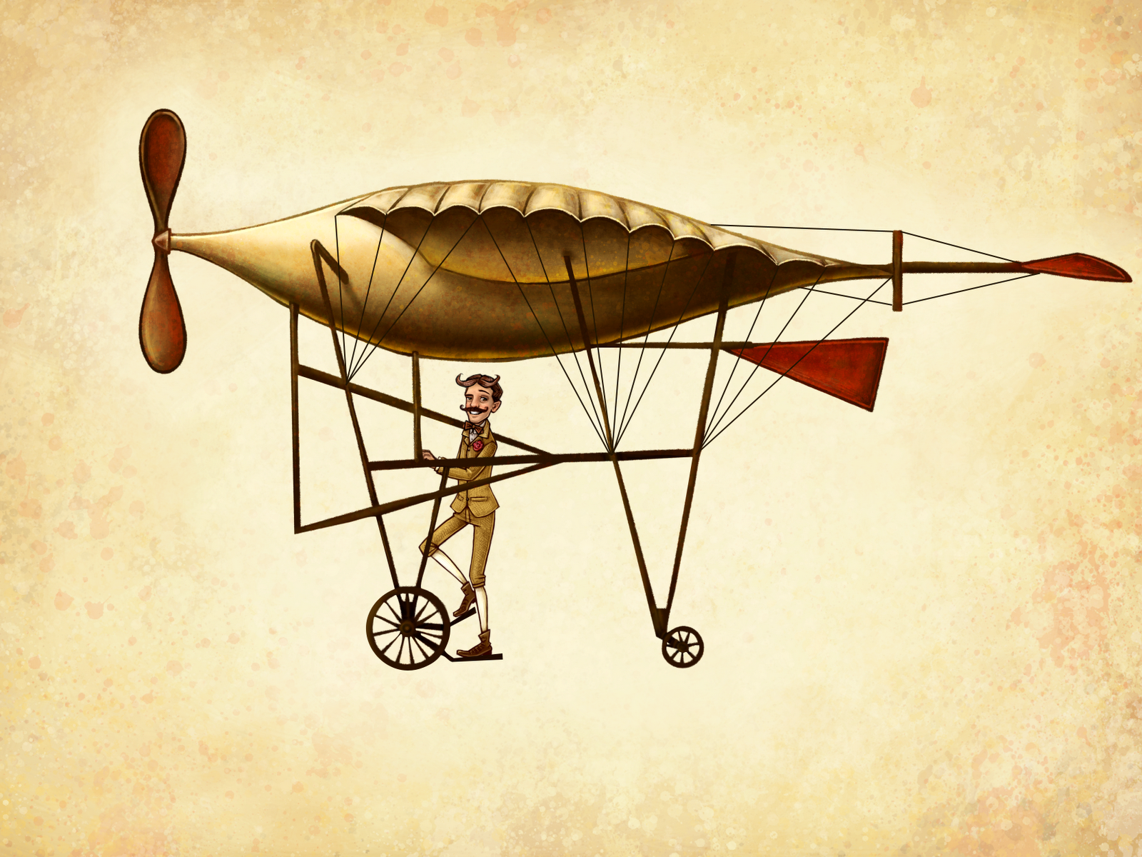 1000+ images about flying machines on Pinterest.