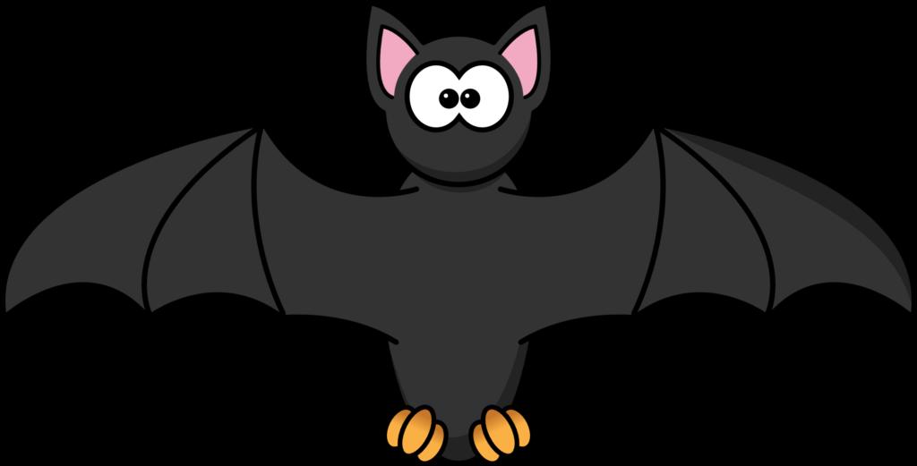 Bat Facts.