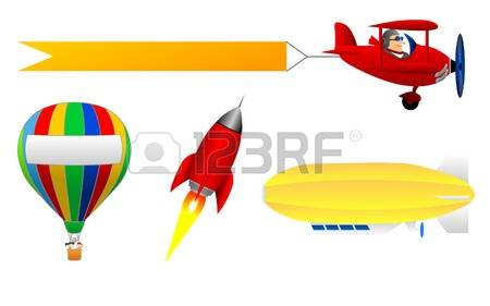 22,812 Flying Objects Cliparts, Stock Vector And Royalty Free.