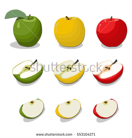Stem Fresh Stock Vectors, Images & Vector Art.