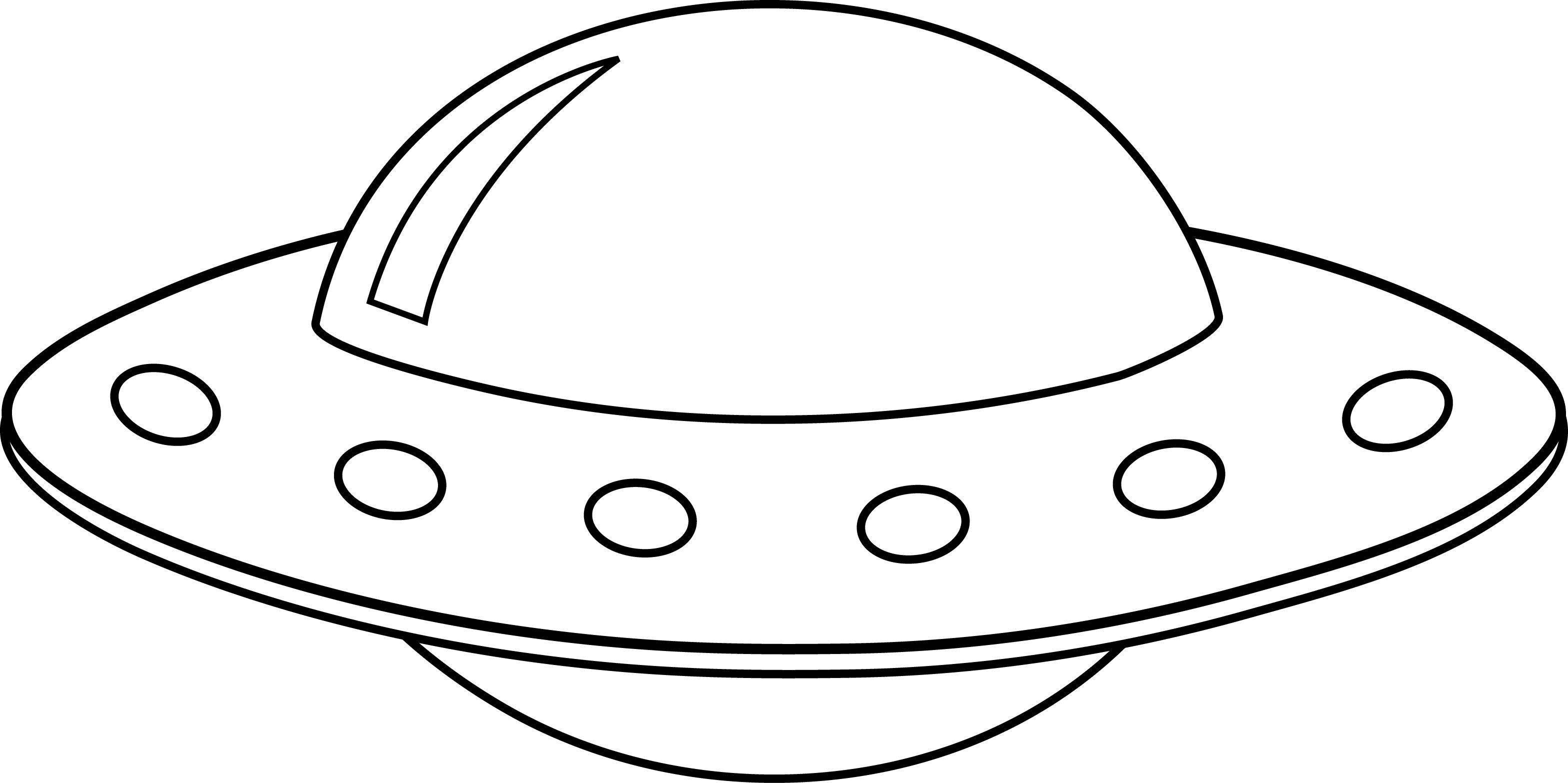 Flying Saucer Png , (+) Pictures.