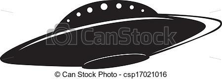 Flying saucer Vector Clip Art EPS Images. 3,881 Flying saucer.
