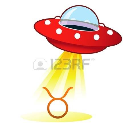 5,687 Flying Saucer Stock Vector Illustration And Royalty Free.
