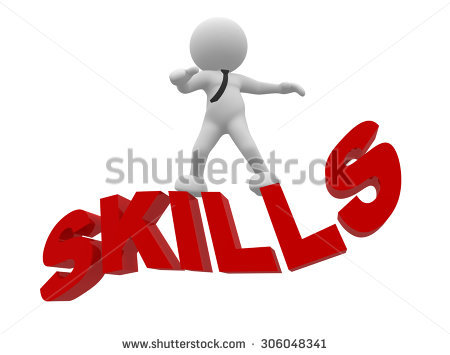 People Skills Stock Photos, Royalty.