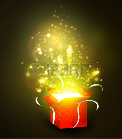 Spark To Fly Stock Vector Illustration And Royalty Free Spark To.