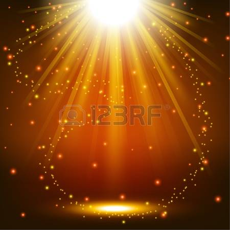 146,023 Gold Yellow Stock Vector Illustration And Royalty Free.