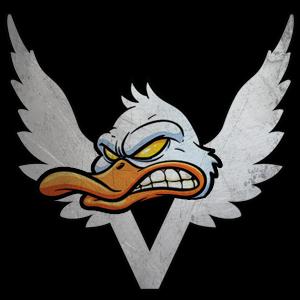 The Flying V (@TheFlyingVCSGO).