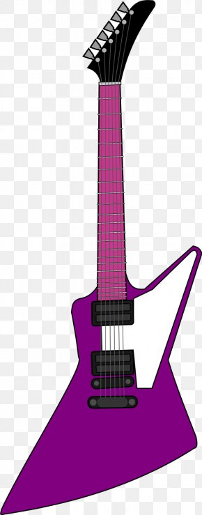 Gibson Flying V Images, Gibson Flying V Transparent PNG.