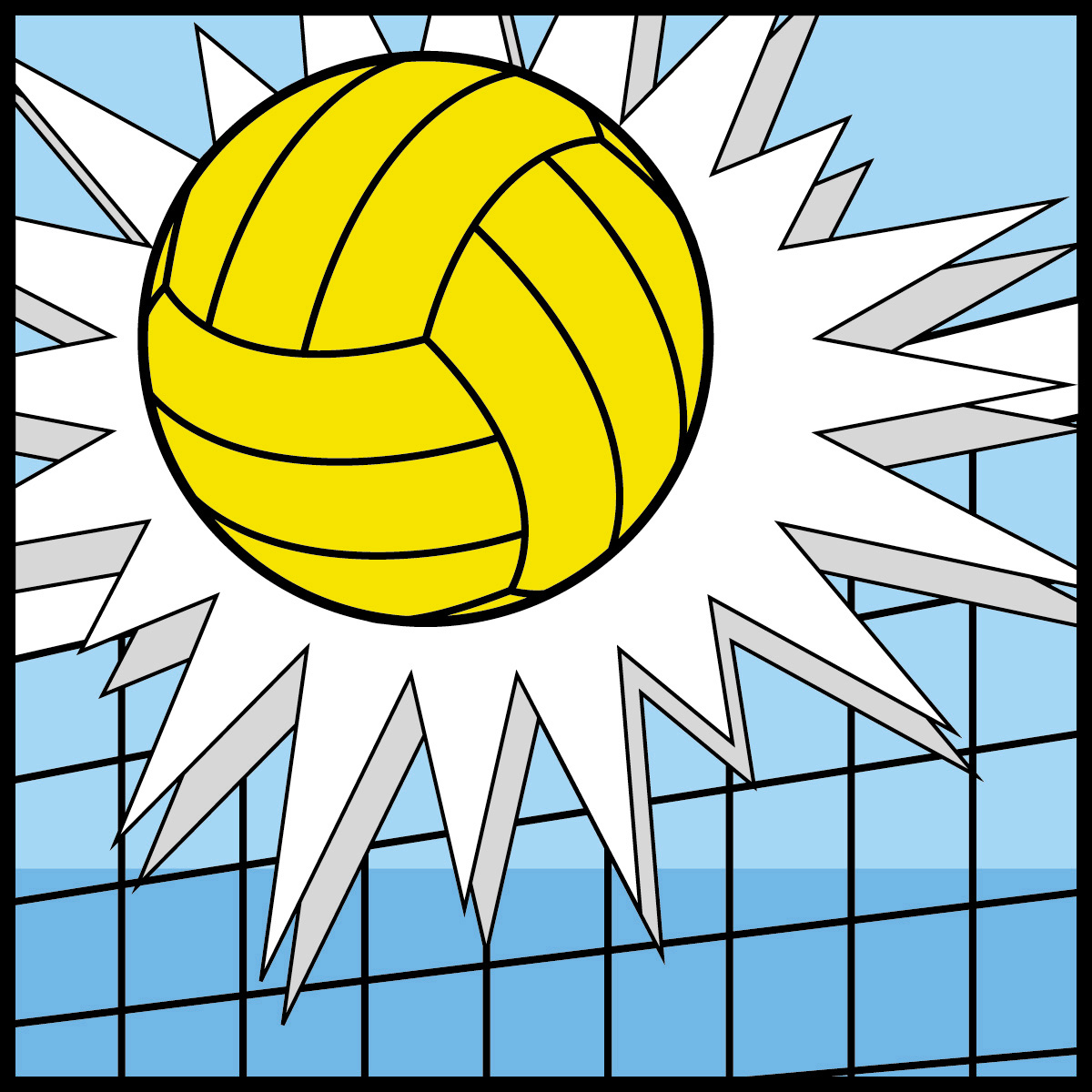 Free Images Volleyball, Download Free Clip Art, Free Clip.