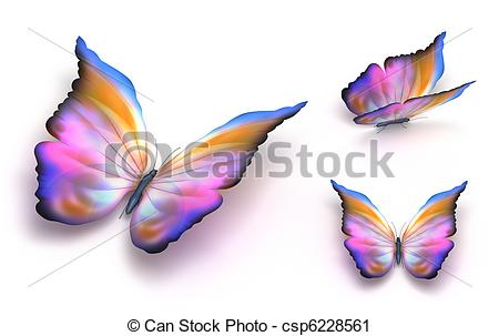 Fly over Stock Illustrations. 8,704 Fly over clip art images and.