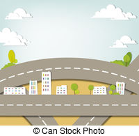 Flyover Stock Illustrations. 133 Flyover clip art images and.